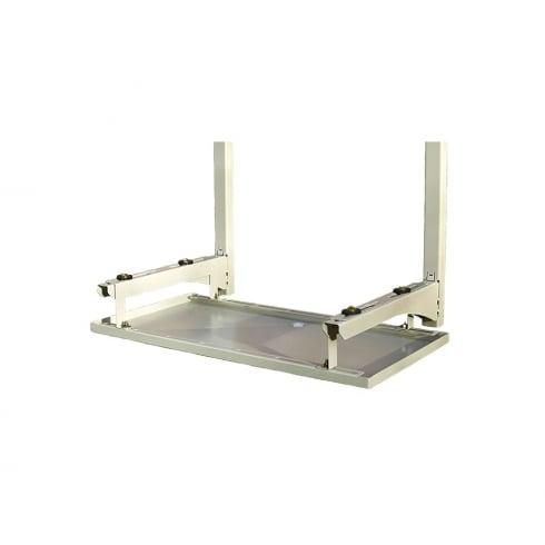 DX Split Drip Trays