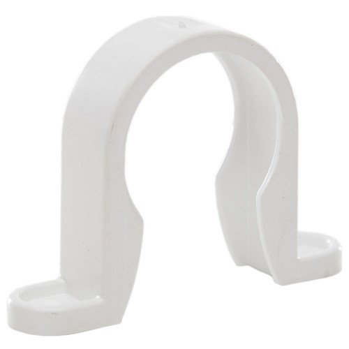 DRAIN CLIPS 1″1/4 (32mm) – 1″1/2 (40mm)