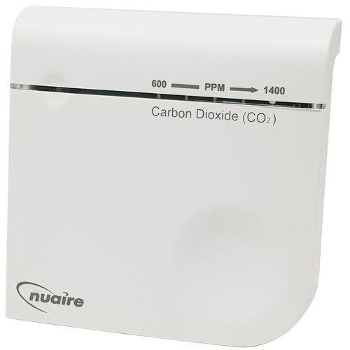 Nuaire DRI-ECO-CO2 – CO2 Sensor