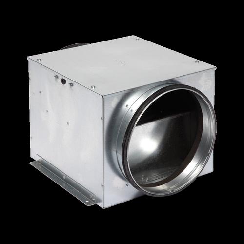 Inline Box Fan 100dia – 315dia