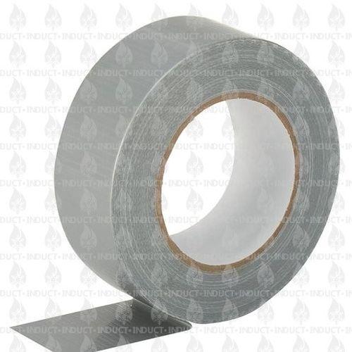 PVC Cloth Tape